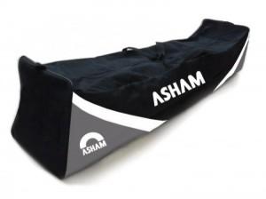 Asham bag