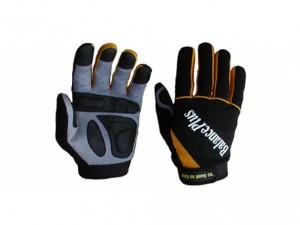BP Gloves