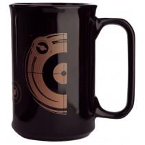 Kaffe krus