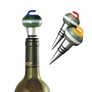 0003045_Curling-Wine-Stopper_001_480