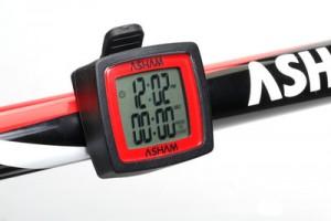 wrap-20watch-l_r[400x325]