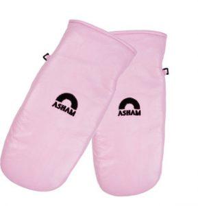 mitts-lambskin-pink-18-2951_r[400x325]